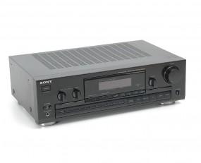 Sony STR-GX 290