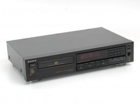 Sony CDP-690