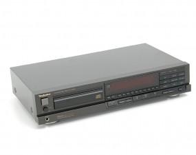 Technics SL-P 350