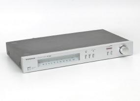 Telefunken RT-100