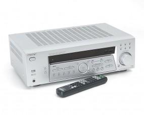 Sony STR-DE485E