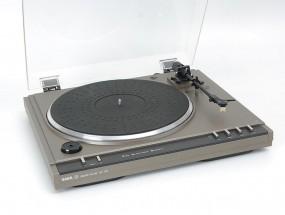 Saba PSP-750
