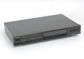 Technics ST-G 460