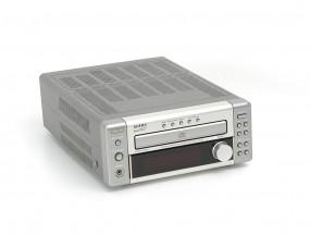 Denon UD- M 3 CD-Receiver