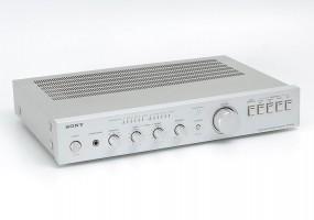 Sony TA-F 40