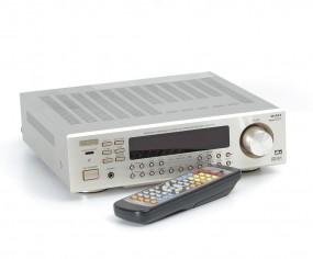 Denon AVR-F 100