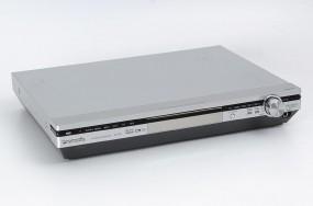 Panasonic SA-XR 25
