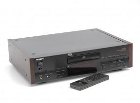 Sony CDP-X 303 ES
