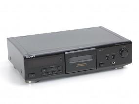 Sony TC-KE 230