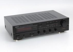 Denon DRA-345 R