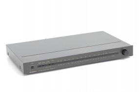 Technics ST-8077 K