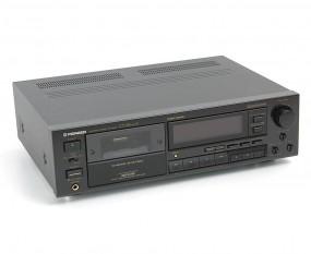 Pioneer CT-656 MK II