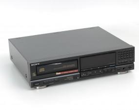 Sony CDP-M 95