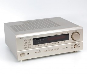 Denon AVR-1801