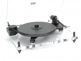 Pro-ject 6.9 Perspective