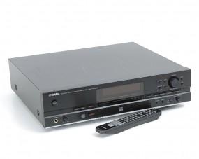Yamaha CDR-HD 1300 E