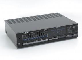 Grundig V-8200