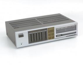 Siemens RV-302