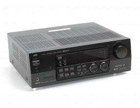 JVC RX-774 R