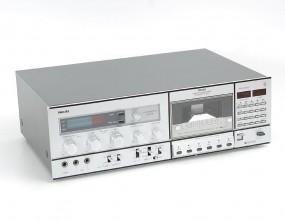 Philips N-5846