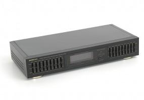 Soundwave Q-900 Graphic Equalizer