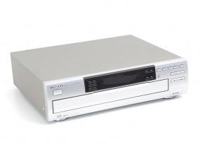 Kenwood DPF-R 3010