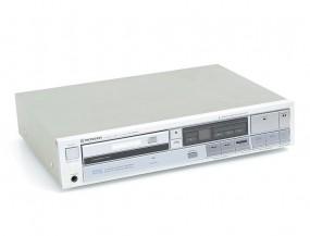 Pioneer PD-5010