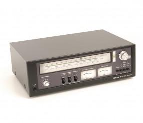 Uher EG-750