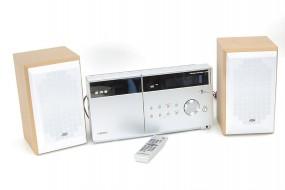 Sharp SD-EX 220