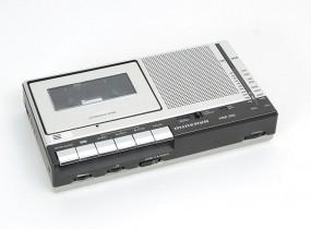 Minerva KRR 250