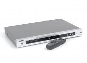 Yamaha DVD S 550