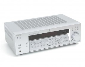 Sony STR-DE 585