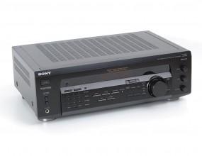 Sony STR-DE 335