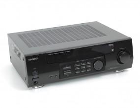 Kenwood KRF-V 5030 D