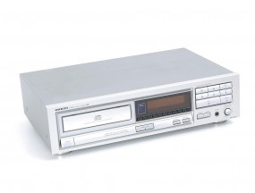 Onkyo DX-6640