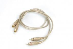 Thorens NF-Kabel 0.5