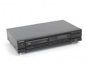 Sony CDP-390