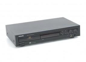 Philips CD-720