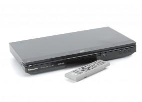 Panasonic DVD-S 35