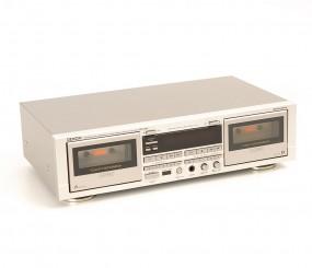 Denon DRW-840