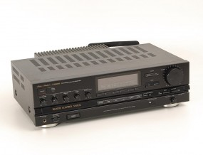 Fisher RS-910