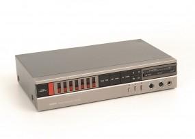 Aiwa GX-110
