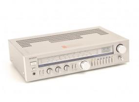 Sony STR-VX 1 L