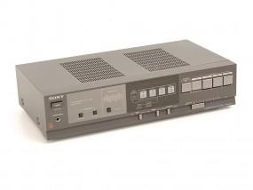 Sony TA-AX-4040