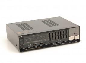 Sony TA-V 70
