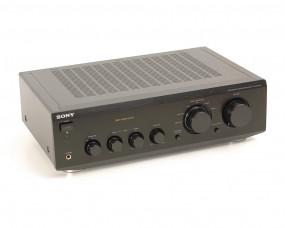 Sony TA-FE-320 R