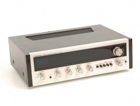 Pioneer SX-525