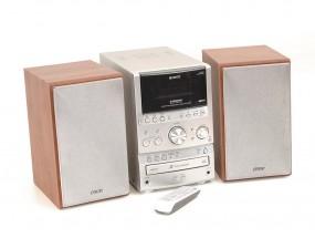 Sony CMT- SPZ 50