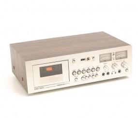 Akai GXC-760 D