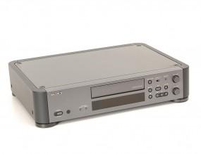 Sony TC-S 7